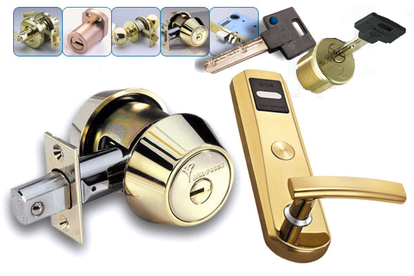 5 Signs That The Automotive Locksmith Services You Are Considering Is Not Good