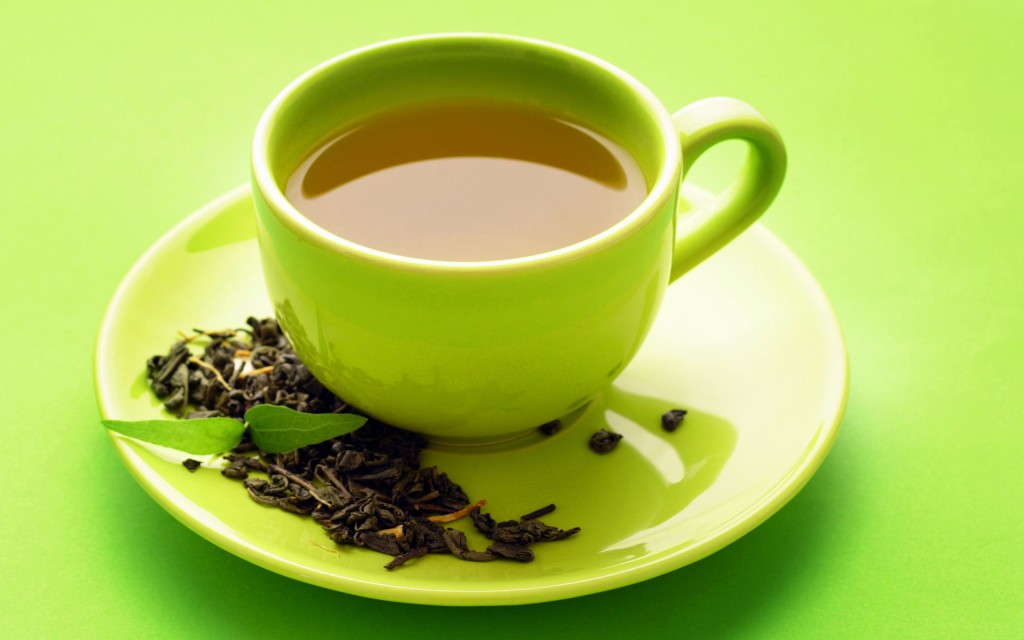 10 Benefits Of Tea For Health and Beauty