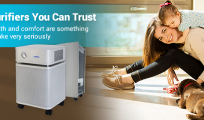 Air Purifier - Benefits Of Installing This Equipment In Your House And Office