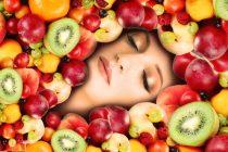 Fruits For Skin Lightening