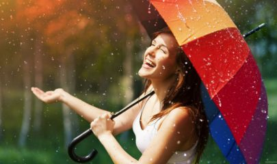 look-after-your-health-in-rainy-seasons