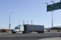 How Good or Bad Is The Trucking Industry Running In The Competitive Market