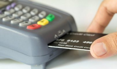 what-to-consider-when-choosing-a-credit-card-processing-company-for-your-small-business