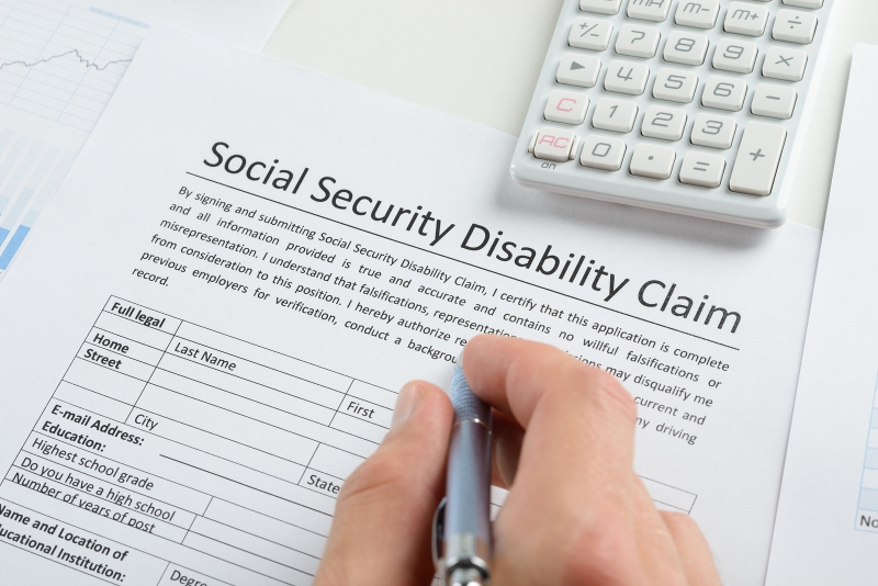 What You Need To Know About Disability Lawyers and SSD Benefits