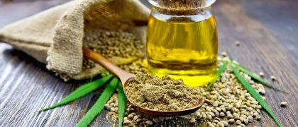 Cannabis Oil Benefits To Using It Daily