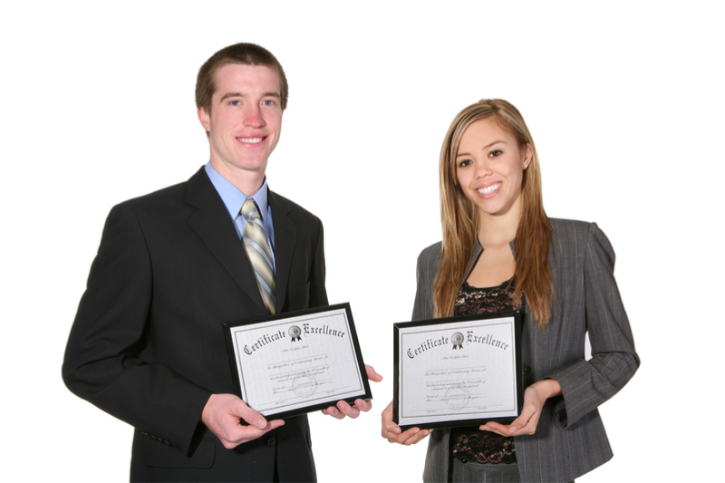 What Plaques Can Grant Your Business With