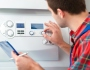 Financial Information To Remember Before Hiring A Gas Engineer