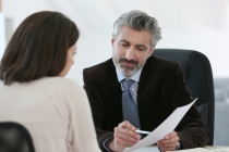 Three Benefits Of Working With A Disability Attorney