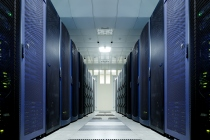 Understanding The Power Of Virtual Private Server
