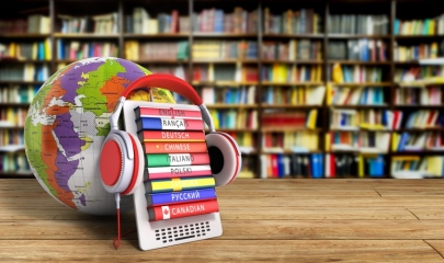 4 Interesting Reasons To Start Learning A Foreign Language