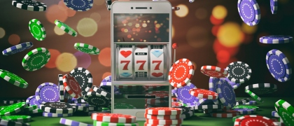 Learning How To Gamble Online