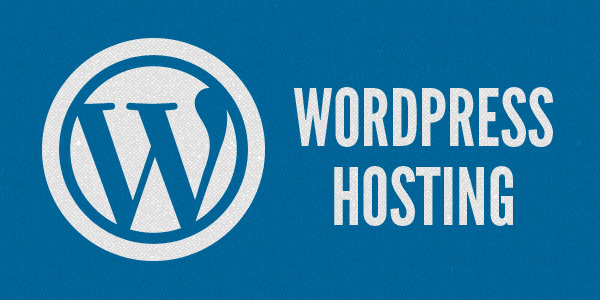 5 Important Features Of Reliable WordPress Managed Hosting