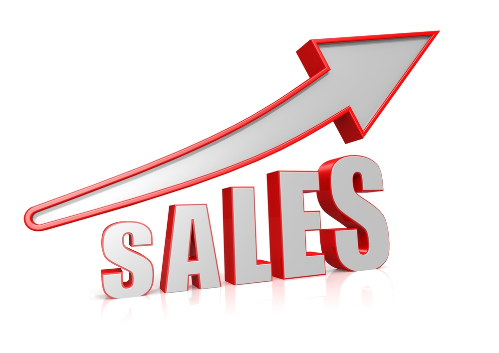 Customer Loyalty will increase your Business sales