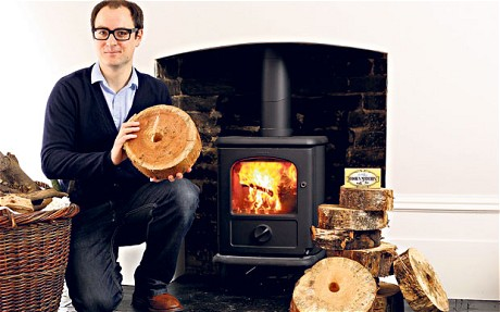 Essential Wood Burning Stove Features To Lookout For