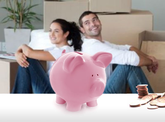 Importance Of Saving Money For A Family And Steps To Achieve The Financial Goal
