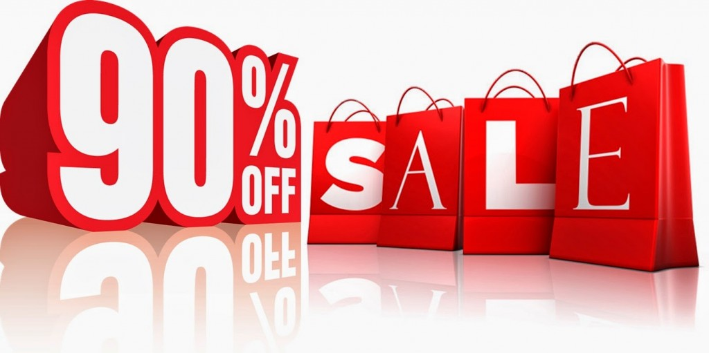 How To Buy Online Through Coupons And Promotional Codes?