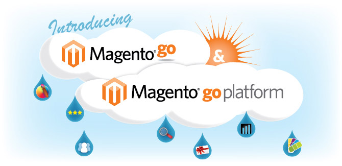 How To Launch A Magento Go Online Store