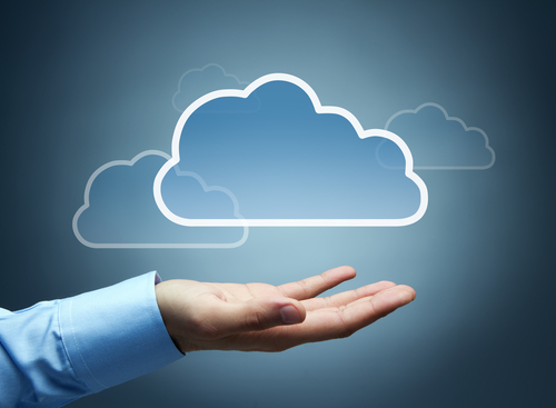 The Sky's The Limit Recent Advances In Cloud Computing