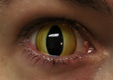 Tips For Buying Colored Contact Lenses In Australia Online