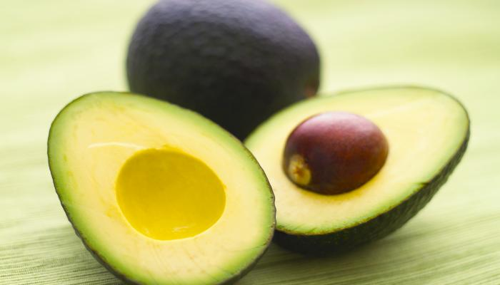 Top Health Benefits Of Avocado
