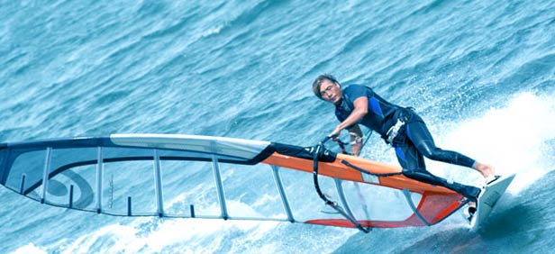 Water Sports Can Help You Both Mentally and Physically