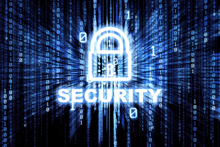 Why Cyber Security Measures Important To Your Business?