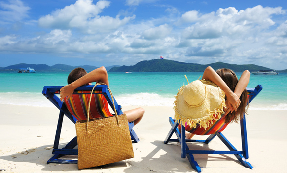 10 Great Tips For Traveling Cheap