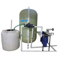 Getting Smart With A San Antonio Water Softener