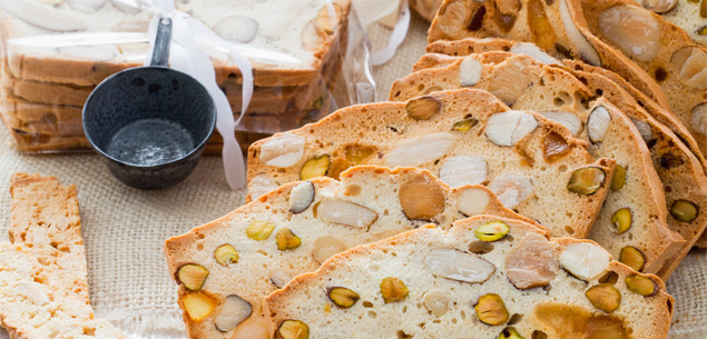 Biscotti Thins: Things One Should Know
