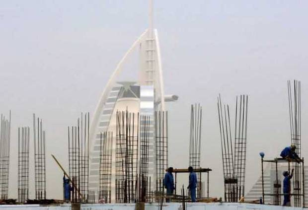 Confused On Establishing A Company In UAE? Require Help From Local Firms?