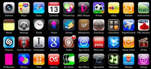 Convenient Business 10 Of The Best Business Apps For 2014