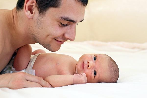 Infertility - A Great Problem For Parents