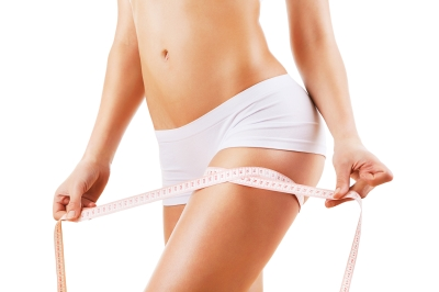 Lipocryo - A New Generation Treatment For Handling Fatty Parts Of Your Body