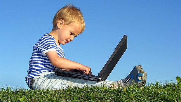 Precautions To Protect Your Gadgets From Your Kids Hands