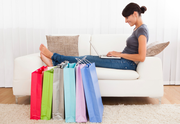 Spend Less Money Online Using Coupons