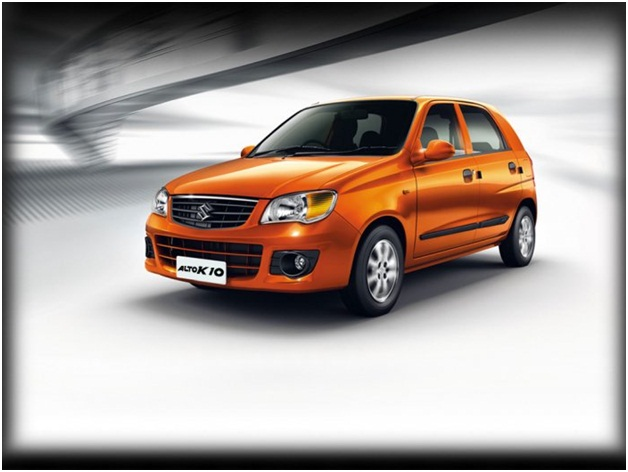 Most Preferred Car In India – Difficult Choice