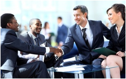 A Good Trial Lawyer For Your Business