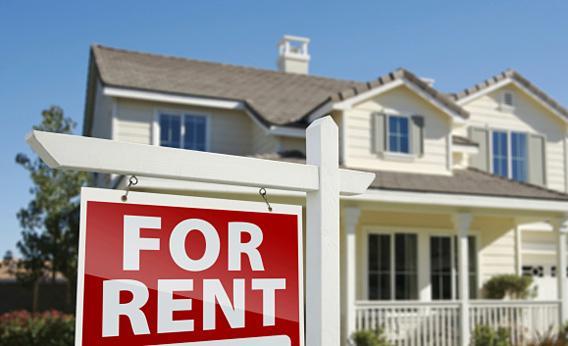 Find The Best House Rental In Cochrane With Rental Portal