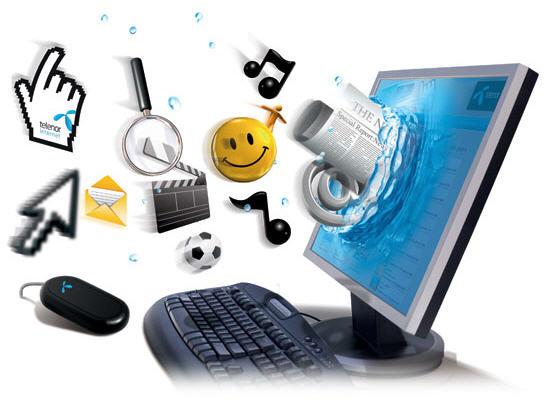 6 Effective Ways Of Internet Marketing