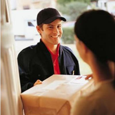 Benefits Of Using International Courier Service