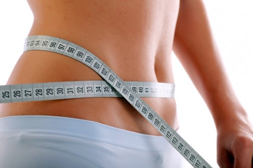 Does Vitamin B12 Really Help With Weight Loss