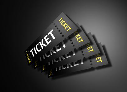 Get Your Event and Concert Tickets At Home With Ticketbis