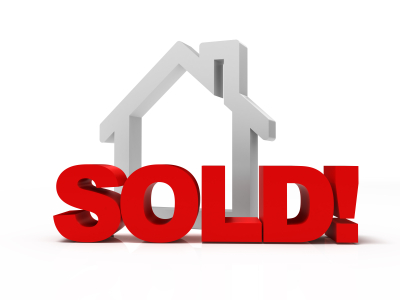 Getting Your Property Sold Quickly