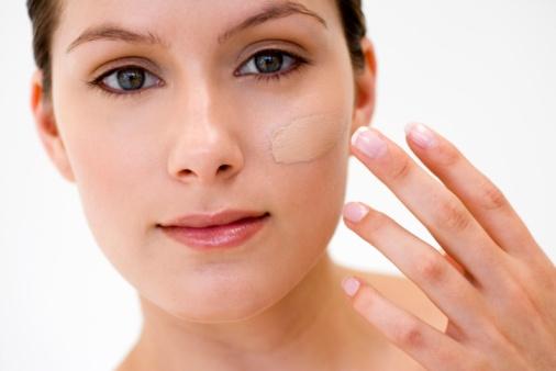 Stylish Ways To Maximize Your Face Shape