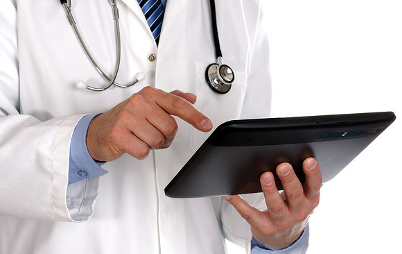 The Benefits Technology Employed By House Call Doctors And Its Benefits To PatientsOf House Call Doctor Services