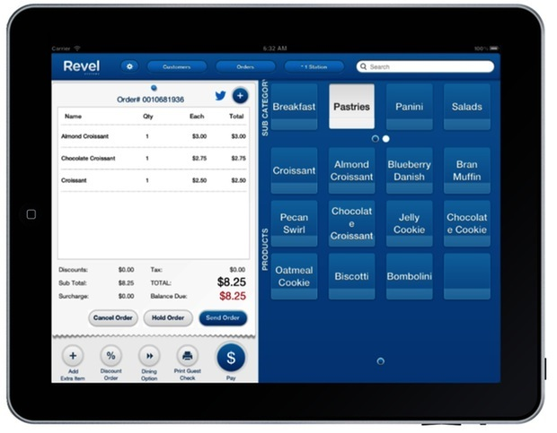 Why Retailers Should Upgrade To Mobile POS Systems
