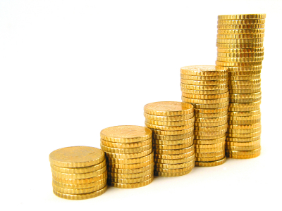 Why To Invest In Gold IRA