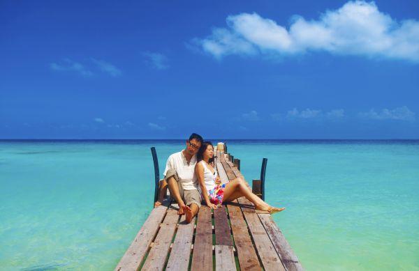 Prefering Holiday Deals To Enjoy Faraway Destinations