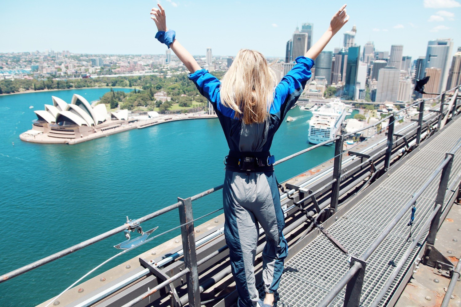 Top 3 Fun Things To Do In Sydney On A Family Vacation