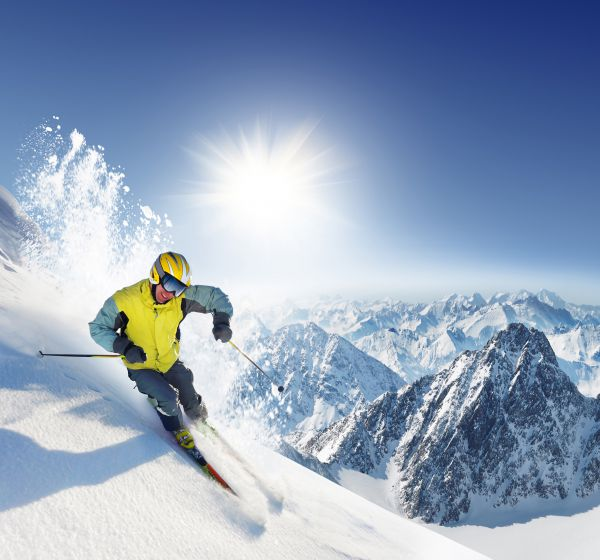 Travel Tips For Skiing In Japan
